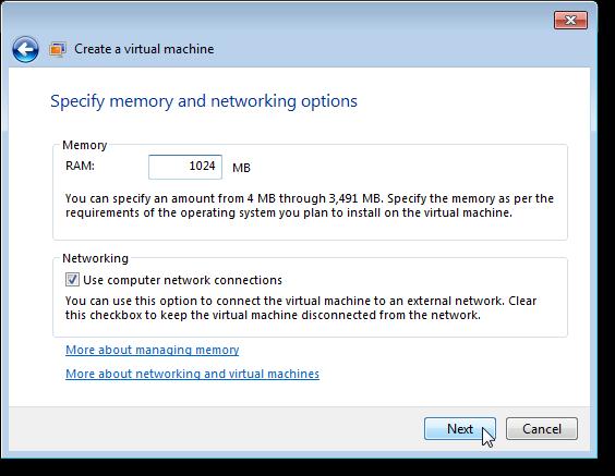 15_specifying_memory