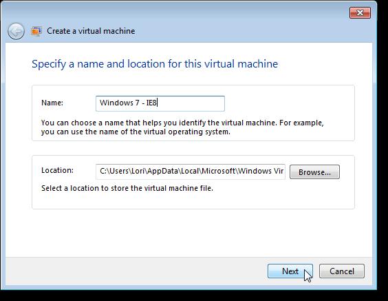 14_specifying_vm_name