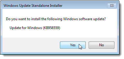 02_do_you_want_to_install_update_dialog