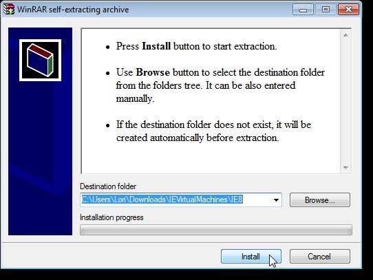09_clicking_install