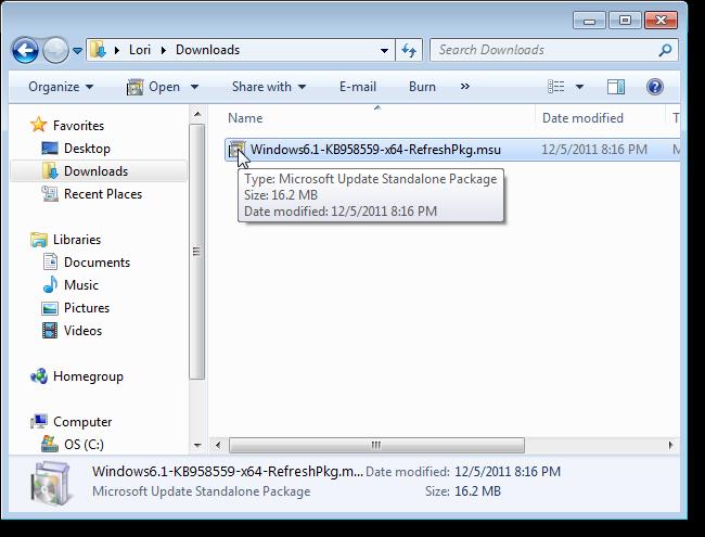 01_running_virtual_pc_installation