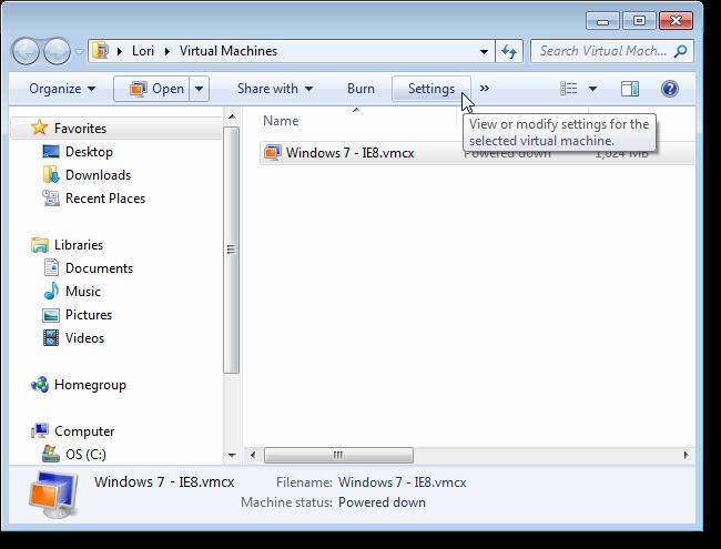 30_opening_settings_for_vm