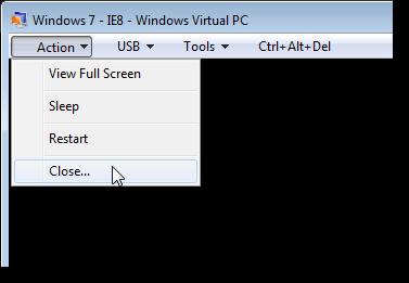 28_closing_virtual_machine