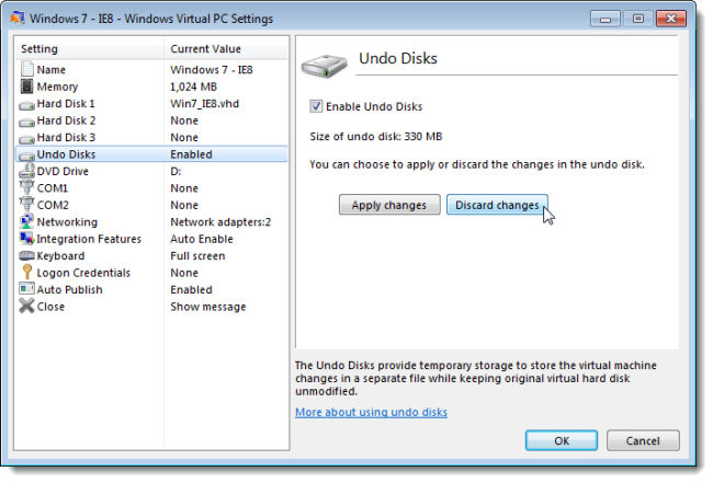 31_discarding_changes_to_virtual_disk