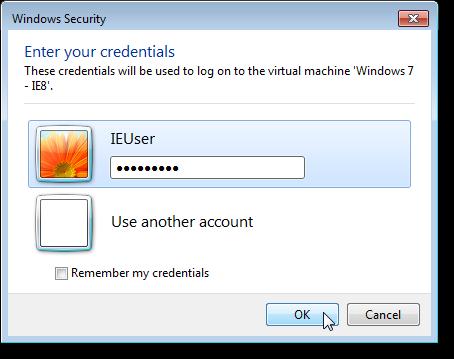 37_entering_credentials