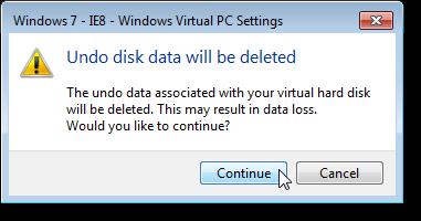 32_undo_disk_data_warning