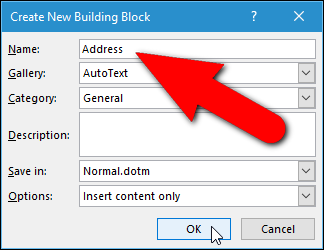03_create_new_building_block_dialog