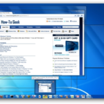 175 Tweaks, astuces et articles sur Windows 7