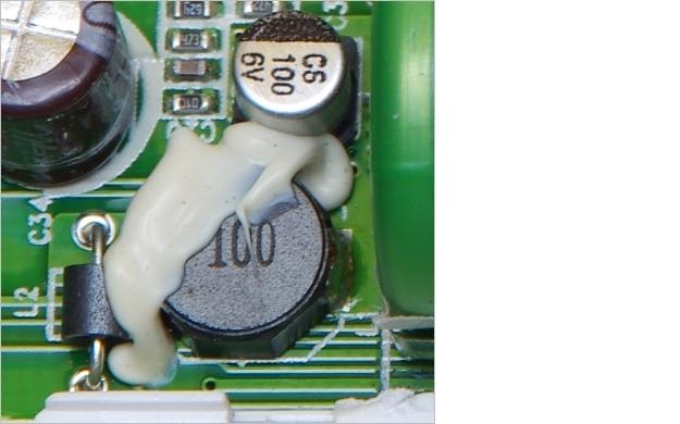 pourquoi-certains-adaptateurs-et-alimentations-ca-génèrent-un-bruit-de-pleurnicherie-01