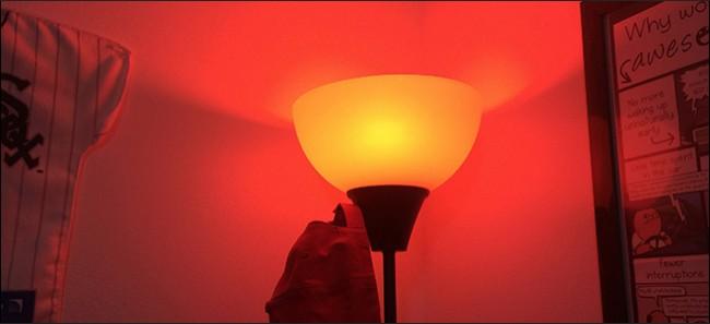 copie philips-hue-lights