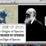 The How-To Geek Guide to Learning Photoshop, Part 7: Design and Typography