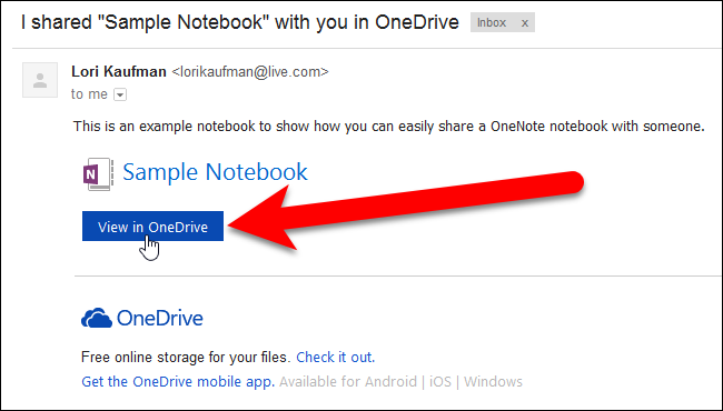06_email_with_link_to_notebook