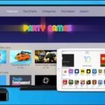 Comment configurer votre Apple TV pour installer automatiquement les applications de votre iPhone