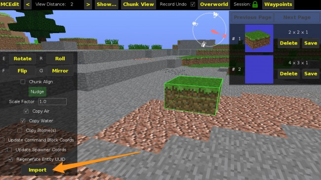 New_World --------_ level_dat _-_ MCEdit___Unified_v1_5_0_0_for_Minecraft_1_8_1_9 2