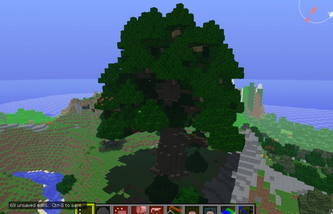 New_World --------_ level_dat _-_ MCEdit___Unified_v1_5_0_0_for_Minecraft_1_8_1_9 6