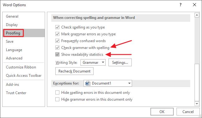 word_options