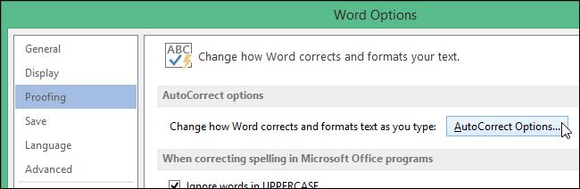 04_clic_autocorrect_options