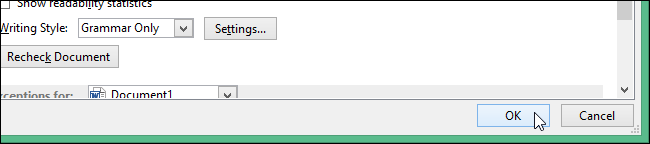 07_closing_word_options_dialog