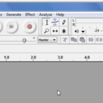 The How-To Geek Guide to Audio Editing: The Basics