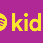 Comment configurer un compte Spotify Kids