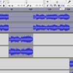 The How-To Geek Guide to Audio Editing: Couper, rogner et organiser