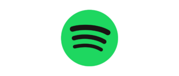 Comment annuler Spotify Premium