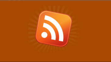 Comment importer vos flux RSS Google Reader dans Outlook