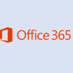 Comment contacter le support Microsoft Office 365