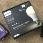 Comment configurer vos lampes Philips Hue
