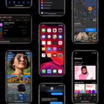 Voici pourquoi iOS 13 me donne envie d'un iPhone