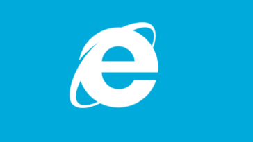 Comment désinstaller Internet Explorer 10 sous Windows 8