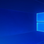 Comment installer et tester Windows 10 S