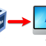 Comment convertir une machine virtuelle VirtualBox en Parallels Desktop pour Mac