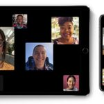 Comment utiliser Group FaceTime sur iPhone et iPad
