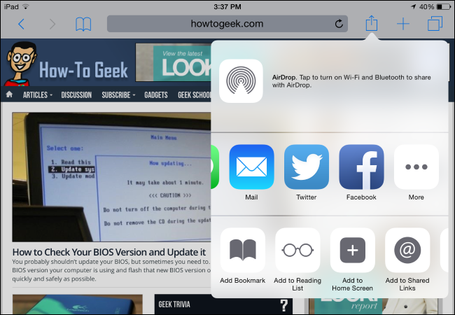 enable-share-extension-sur-ios-8