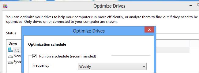 windows-8-optimiser-lecteurs